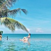 Combo The Palmy Phu Quoc Resort Spa 3Ngay 2Dem