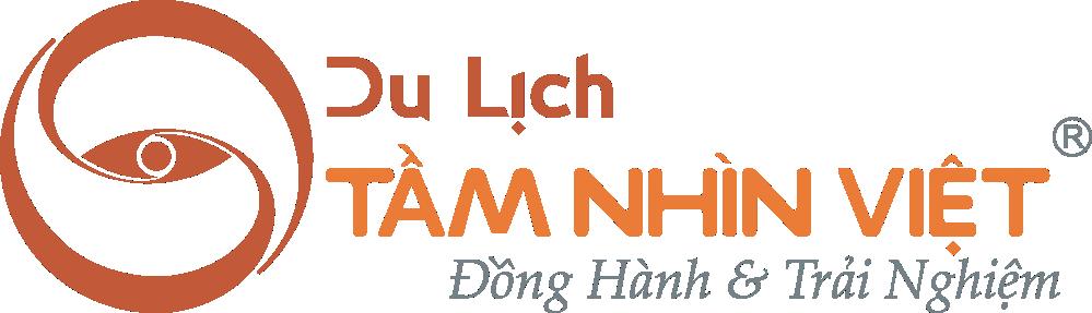Du Lịch Tầm Nhìn Việt