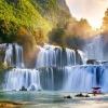 Tour-Du-Lich-Hung-Vi-Cao-Bang–Kham-Pha-Lang-Son–3-Ngay-2-dem