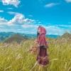 Tour-Du-Lich-Moc-Chau-Thao-Nguyen-Xanh–3-Ngay-2-dem