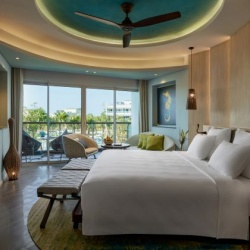 Voucher resort Phú Quốc 2020 - Phòng Superior