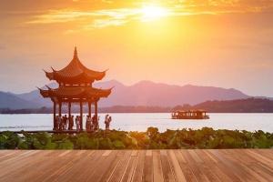 Công ty du lịch chuyên tour Trung Quốc - Kinh nghiệm du lịch Trung Quốc trọn gói