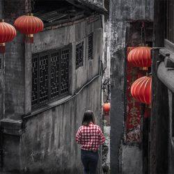 Công ty du lịch chuyên tour Trung Quốc Trương Gia Giới Phượng Hoàng Cổ Trấn đi từ Hà Nội