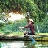 Đặt tour du lịch miền Tây sông nước: Mỹ Tho - Cần Thơ - Bạc Liêu - Cà Mau - 5 Ngày