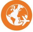 Đặt toru du lịch nước ngoài - outbound