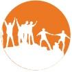 Dịch vụ tổ chức team building cho công ty, doanh nghiệp