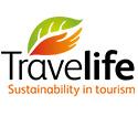Thành Viên Hiệp Hội Du Lịch Bền Vững - Travelife