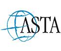 Thành Viên Hiệp Hội Du Lịch Hoa Kỳ - Asta