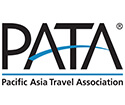 Thành Viên Hiệp Hội Du Lịch Châu Á - Thái Bình Dương