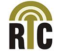 Thành Viên Hiệp Hội Du Lịch Có Trách Nhiệm - RTC