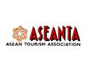 Thành Viên Hiệp Hội Du Lịch Đông Nam Á - Aseanta