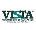 Thành Viên Hiệp Hội Lữ Hành Việt Nam - Vista