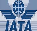 Thành Viên Hiệp Hội Vận Tải Hàng Không Quốc Tế - IATA