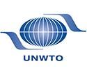 Thành Viên Tổ Chức Du Lịch Thế Giới - UNWTO