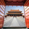Tour đi du lịch Trung Quốc khởi hành từ Hà Nội - Vạn Lý Trường Thành