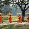 Tour du lịch Campuchia 4 ngày: Phnom Penh - Sihanoukville - Koh Rong