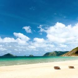 Đặt tour du lịch Côn Đảo 3 ngày đi từ Hà Nội