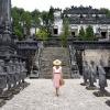 Tour du lịch Đà Nẵng 3 ngày trọn gói - Lăng Khải Định