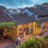 Tour du lịch Đà Nẵng 5 Ngày - Phố cổ Hội An