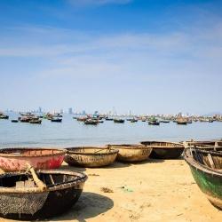 Tour du lịch Đà Nẵng - Bà Nà Hill - Cù Lao Chàm - Hội An - 3 Ngày