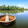 Tour du lịch Đà Nẵng: Bà Nà Hill - Cù Lao Chàm - Hội An 3 ngày từ Đà Nẵng