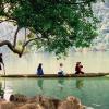 Tour du lịch Đông Bắc: Hà Giang - Hồ Ba Bể - Thác Bản Giốc - Hang Pác Bó - 5 ngày