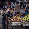 Tour du lịch Đông Tây Bắc: Mộc Châu - Điện Biên - Lai Châu - Sapa - 5 ngày