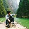 Tour du lịch Hà Giang 2 ngày 3 đêm - Hẻm vực Tu Sản