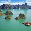 Tour du lịch Hạ Long trọn gói từ Hà Nội - Vịnh Hạ Long