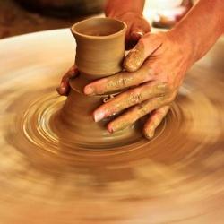 Tour du lịch Hà Nội 1 ngày trọn gói - Làng gốm Bát Tràng
