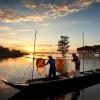 Tour du lịch miền Tây: Sài Gòn - Cần Thơ - Tiền Giang - 3 ngày 2 đêm trọn gói