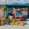 Tour du lịch miệt vườn miền Tây: Sài Gòn - Cần Thơ - Châu Đốc - Phnom Penh 4 ngày 3 đêm
