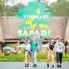 Đặt tour du lịch nghỉ dưỡng đảo Phú Quốc 4 ngày 3 đêm