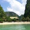 tour du thuyền Hạ Long - Đảo Tự Do 2 ngày 1 đêm