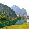 Tour khám phá Vườn Quốc gia Phong Nha Kẻ Bàng 1 ngày