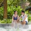 tour nghỉ dưỡng tại khu du lịch bình châu