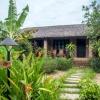voucher khách sạn huế ecolodge 2020